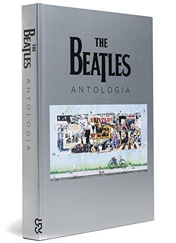 the-beatles-antologia-em-portuguese-do-brasil