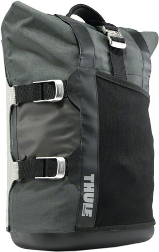 thule-pack-n-pedal-commuter-pannier-bag-right
