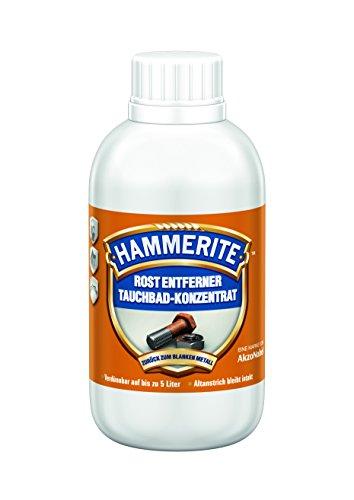 akzo-nobel-diy-hammerite-rost-entferner-0500-l-5087657