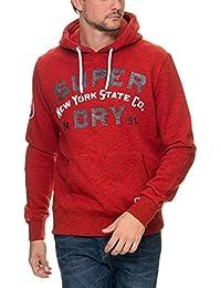 new style 86a9a 803d9 Suchergebnis auf Amazon.de für: Superdry - Jungen: Bekleidung