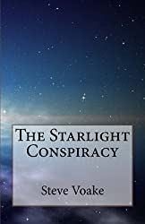 The Starlight Conspiracy