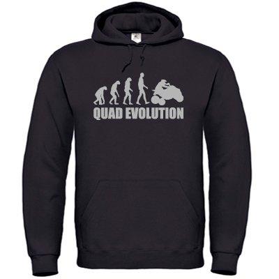 quad-evolution-herren-hoodie-in-schwarz-silber-gr-xl