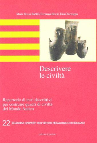 descrivere-le-civilta-repertorio-di-testi-descrittivi-per-costruire-quadri-di-civilta-del-mondo-anti