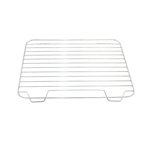 zanussi-3117575013-backofen-und-herdzubehor-kochfeld-original-ersatzgrillpfannenrost-fur-ihren-grill