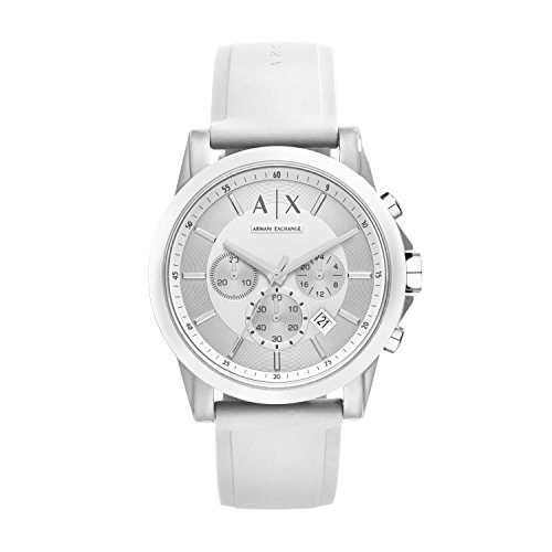 Reloj Armani Exchange - Unisex AX1325
