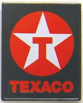 texaco-1981-stufa-in-acciaio-smaltato-frigorifero