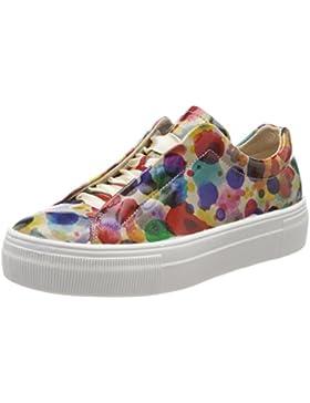 Legero Damen Lima Sneaker,