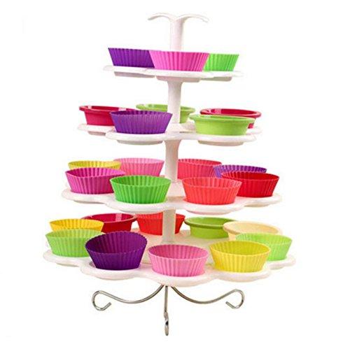 soporte-para-tartas-cupcakes-de-plastico-con-4-pisos