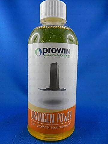 prowin Orangen Power 500ml