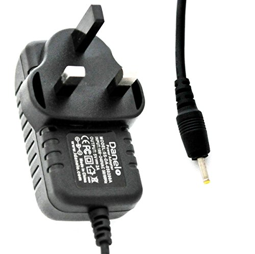 danelo-for-next-network-telstra-t-touch-tab-huawei-tablet-5v-power-adaptor-charger