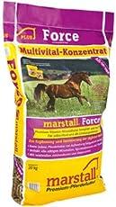 Marstall Force 10kg Nachfüllpack