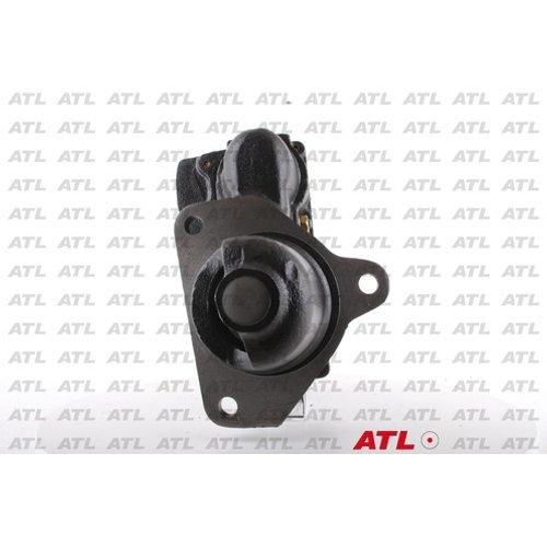 ATL Autotechnik A 17 320 Starter