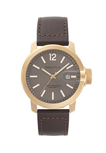 Reloj Nautica para Mujer NAPSYD005