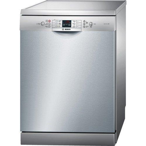 bosch-sms63m28ff-fully-built-in-13places-a-acier-inoxydable-lave-vaisselle-laves-vaisselles-entierem