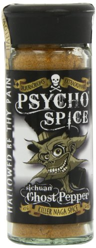 psycho-spice-epice-piment-sichuan-ghost-pepper-pack-of-2