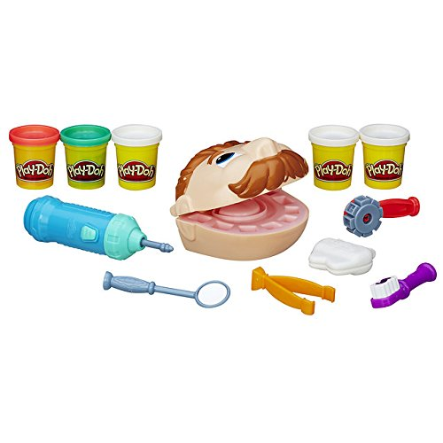 playdoh-b5520eu40-le-dentiste