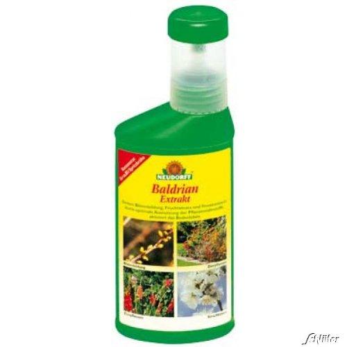 Neudorff Baldrian Extrakt - 250 ml