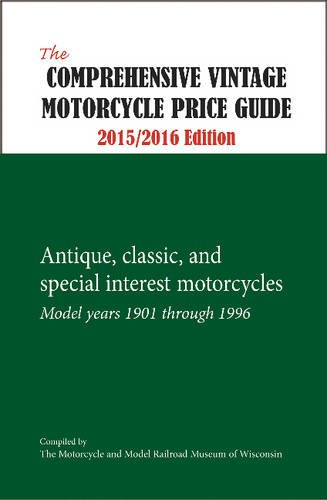 the-comprehensive-vintage-motorcycle-price-guide-2015-2016-antique-classic-and-special-interest-moto