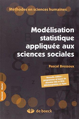 modelisation-statistique-appliquee-aux-sciences-sociales