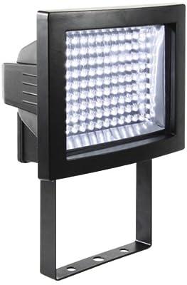 XQ-lite LED Fluter XQ1009 von Ranex GmbH - Lampenhans.de