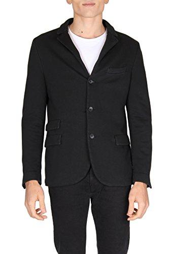 wooster-lardini-uomo-nw972h-57-giacche-tre-bottoni-interno-semifoderato-nero-50