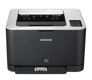 Samsung CLP-325W  Colour Laser Printer (Wireless)