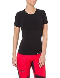 VAUDE Damen T Shirt Seamless