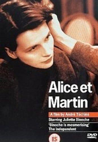 alice-et-martin-import-allemand