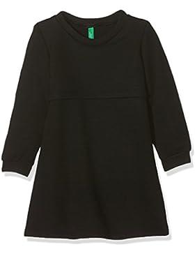 United Colors of Benetton Dress, Vestido para Niñas