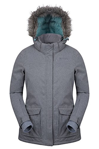 Mountain Warehouse Braddock Damen-Skijacke