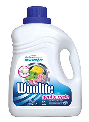 complete-laundry-detergent-50-oz-bottle