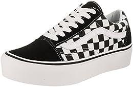 scarpe vans n 36