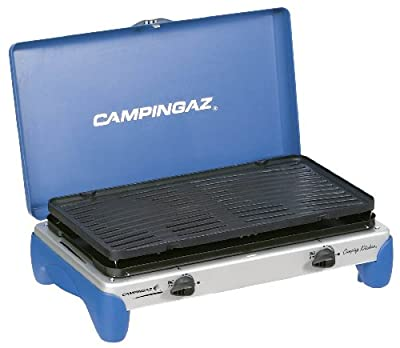 Campingaz Campingküche Camping Kitchen Grill von Campingaz - Outdoor Shop
