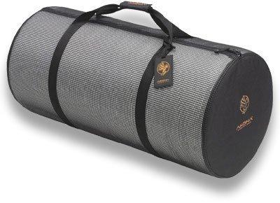 akona-deluxe-mesh-duffel-bag-by-world-wide-scuba-llc