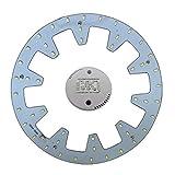 Modulo LED, set da montare per lampada circolare da soffitto, lampadina a tubo, 24 Watt, Tageslichtweiß, 2G10 24.00 wattsW 230.00 voltsV