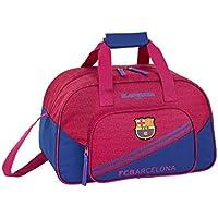 70f37e6fcfe45 Amazon.es  FC Barcelona - Bolsas de deporte   Bolsas de gimnasia ...