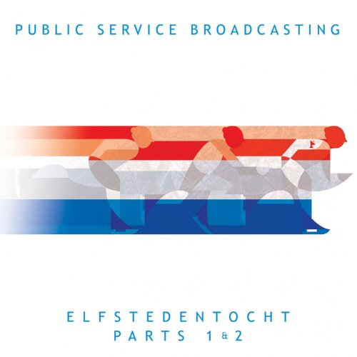 Elfstedentocht (Pt. 1 & 2)