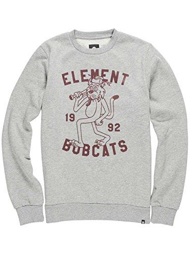 bobcats-crew