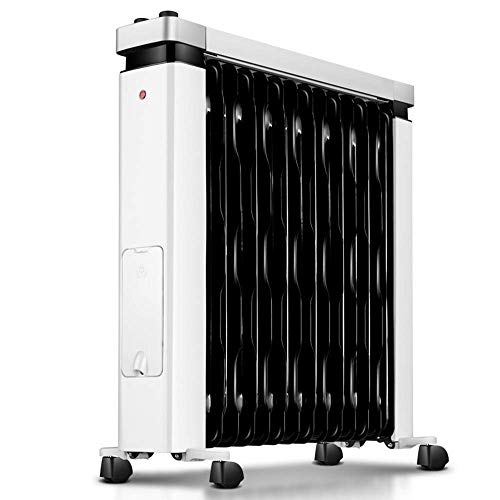 41lEvYcFpbL. SS500  - Meetyou Oil Ting 14 Heatwave Heater, Home Power Saver, Vertical Grill Fire Heater With Constant Temperature And Turbo…