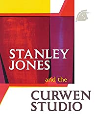 Stanley Jones and the Curwen Studio