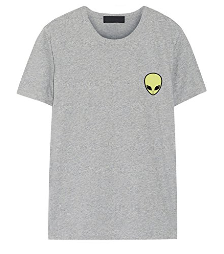 Pocket alien tees le meilleur prix dans Amazon SaveMoney.es 664cef16e72f