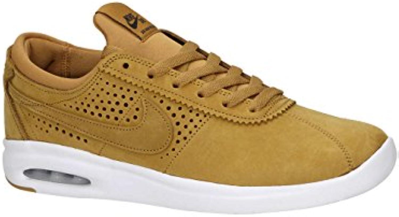 nike basket bruin hommes air max bruin basket vapor des chaussures de tennis e8e4d8