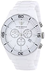 Emporio Armani Men's Watch AR1424