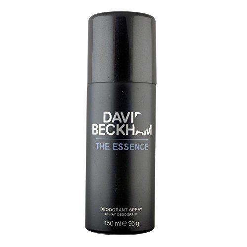 Beckham-Essence-Body-Spray-for-Men-150-ml