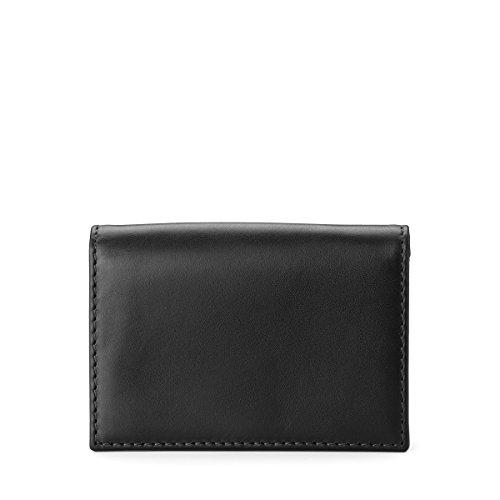 klappkarte-wallet-trensenzaum-leder-schwarz