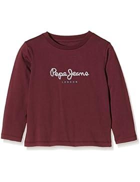 Pepe Jeans Jungen T-Shirt Travis Kids