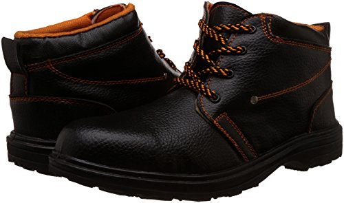 Aktion Rainbow R99 Safety Shoes Steel Toe
