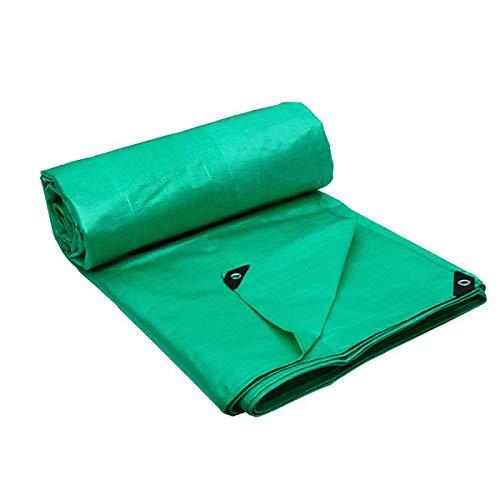 GUHAIBO-Copertura-Impermeabile-Impermeabile-Resistente-Impermeabile-Impermeabile-Telone-Coprire-Verde-Telo-di-Protezione-per-Telo-Canopy-Tenda-Barca-RV-O-Copertura-Piscina