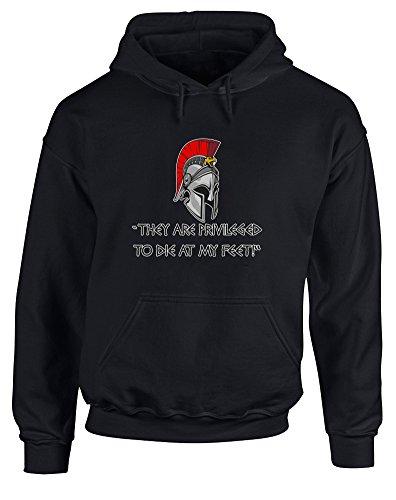 privileged-gedruckt-hoody-pullover-schwarz-weiss-transfer-l-106-111-cm