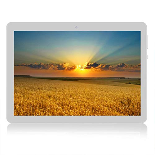 4G Android8.0 Tablet PC 10 Inch Dual WiFi 2+32GB 1280X800